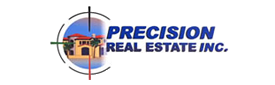 Precision Real Estate