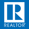 Mike Tart on REALTOR.com