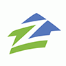 Mike Tart on Zillow